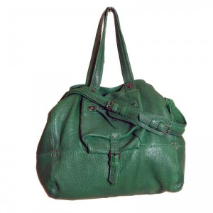 Jerome Dreyfuss Billy Bag: $263