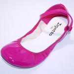 Repetto Fillet $215