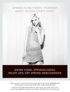 otte ny coupon code