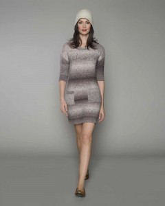 qi cashmere dress 20% off coupon code