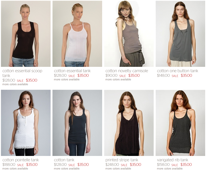 inhabitny.com tank sale