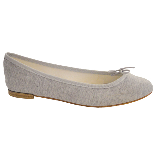 repetto bb flat sale $102