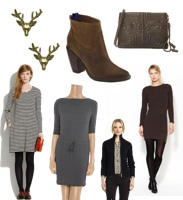 Sale Picks Today | Madewell, James Perse, Piperlime