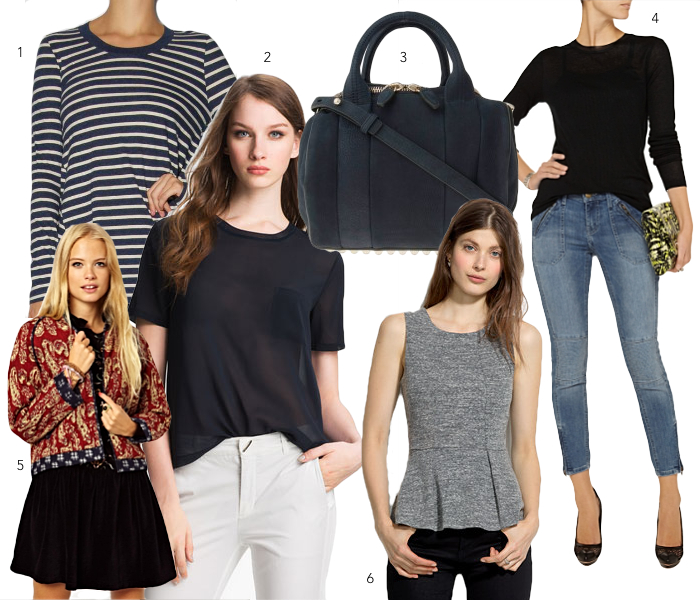 labor day sales, ASOS coupon code, alexander wang rockie coupon code
