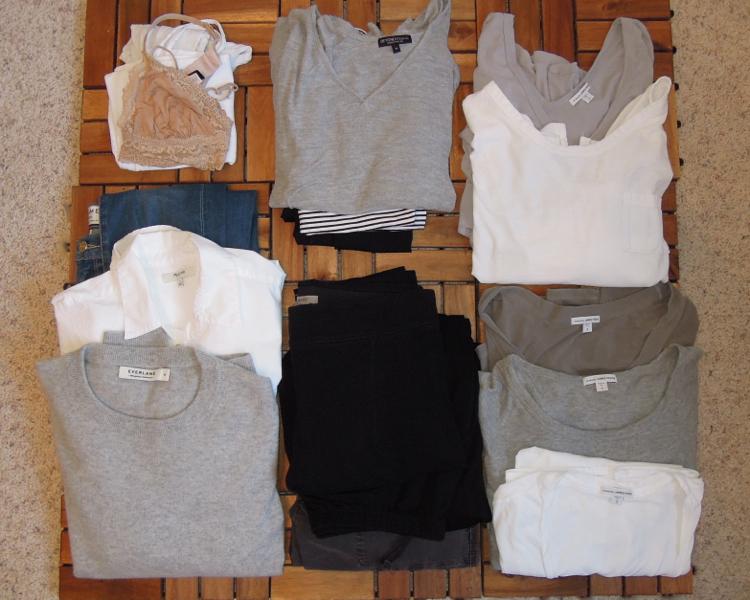sfpackingsuitcase