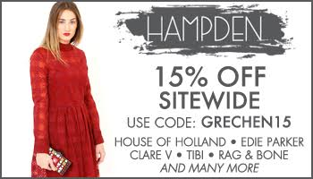hampden clothing coupon code