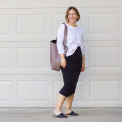 Outfit | On me, 25% off at Shopbop