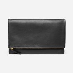 Wardrobe Audit & Everlane Clutch Giveaway | ENTER HERE >