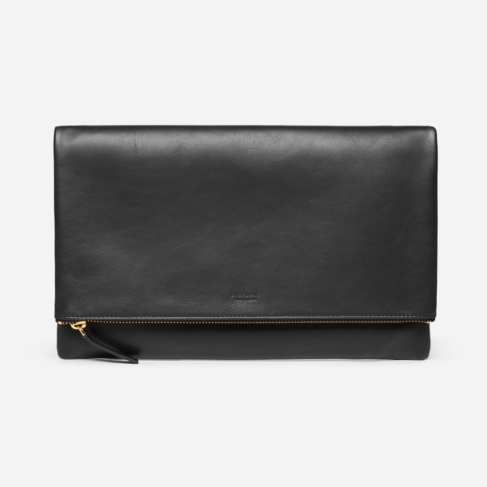 everlane leather giveaway
