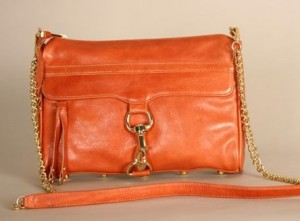 Rebecca Minkoff Morning After Clutch: $330