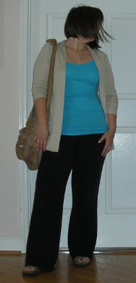 outfitapril272009