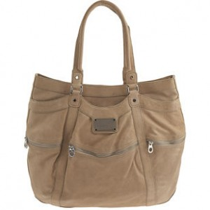 Marc by Marc Jacobs: $528