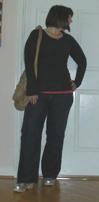 outfitmay142009
