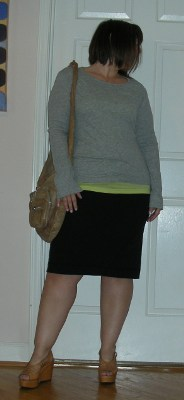 outfitmay72009