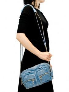 alexander wang brenda handbag, alexander wang handbags, jumelle, sale