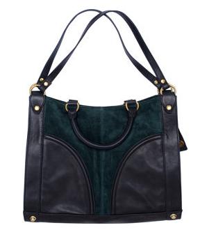mayle billie bag at barneyscoop.com
