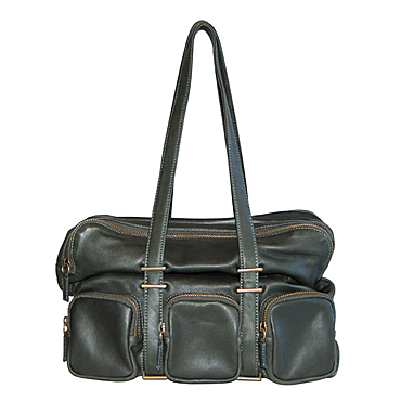 dunlin handbags online shop