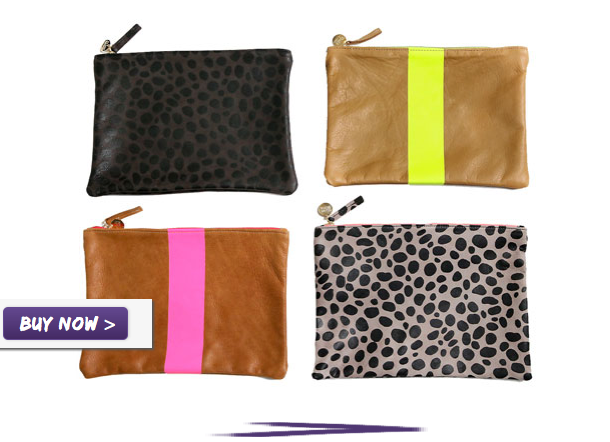 clare vivier clutches refinery29 reserve
