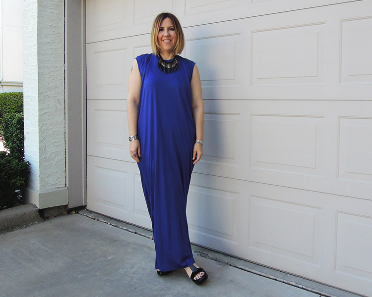 acne studios bree tencel dress review, fashion blogger outfit, robert clergerie pepo