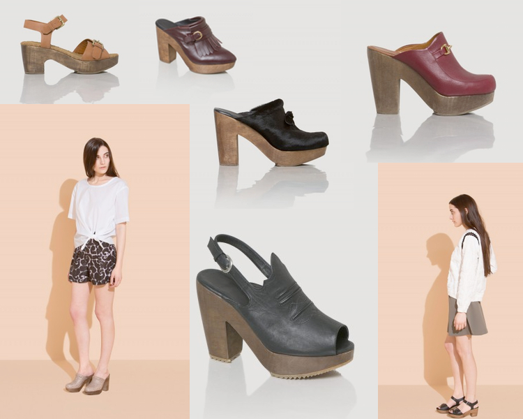 rachel comey clogs sale, where to buy rachel comey clogs