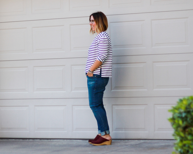 everlane_striped_side1