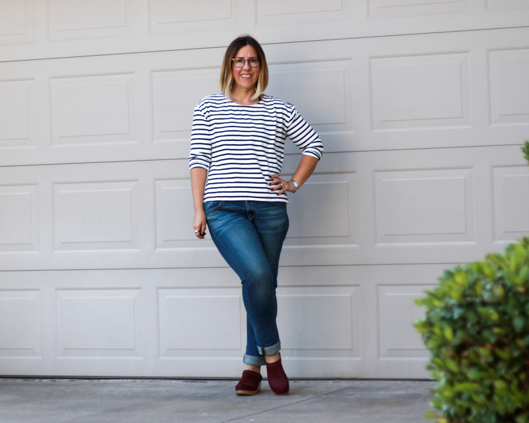 everlane_stripedshirt_front